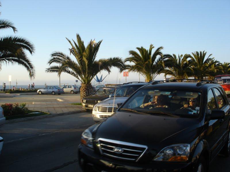 chile 2010 2