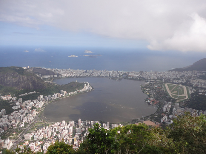 rio blog 4